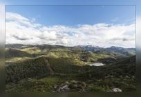 Vistas Collado Del Almendral