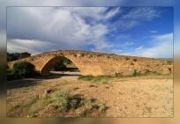 Puente de La Pobleta