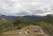 Valle del Aguamula